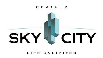 Cevahir-Sky-City