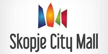 SkopjecityMall Euroaktiva