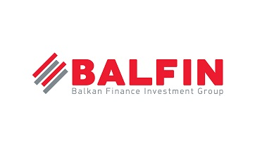 balfingroup-Euroaktiva